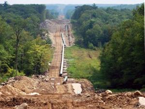 pipelinewalkers1