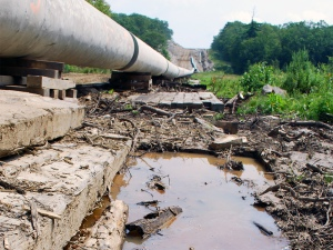 pipelinewalkers2