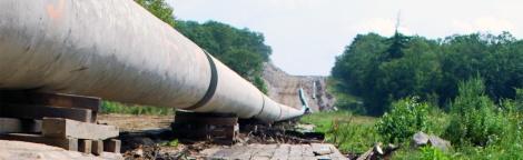 pipelinewalkers2_crop